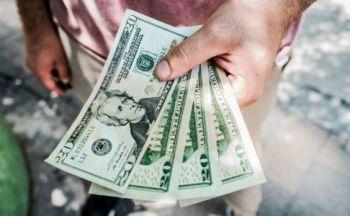 Tjen penger